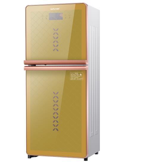 摩登4平台讲解消毒柜具有几种优势