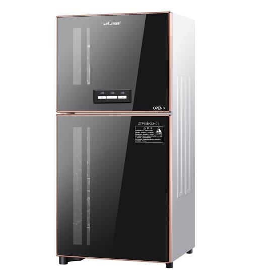 摩登4平台怎么正确使用消柜