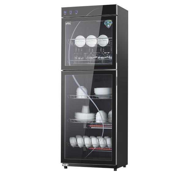 摩登4平台如何延长消毒碗柜的使用寿命